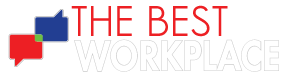 The Best Work Place